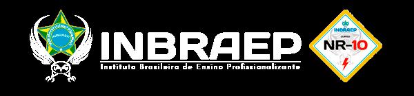 INBRAEP - NR10